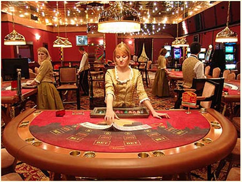 casino live online casino on line