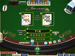 online casino strategy online orca